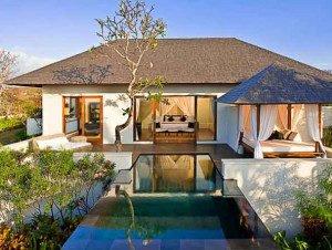 ホテル ヴィラ 予約 バリ島ヴィラレンタル バリ島 旅行 会社