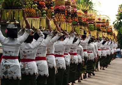 バリニュース, バリは国内で世界の観光プロモーションを準備, バリとビヨンドトラベルフェア