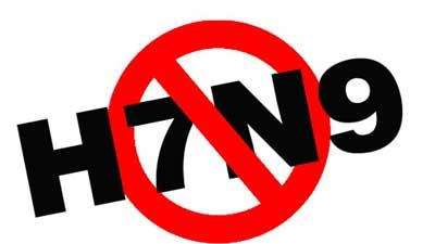 H7N9, ウイルス, h7n9ウイルス