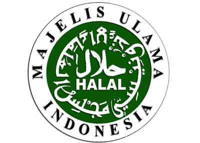 インドネシアの日本料理, ハラール認証