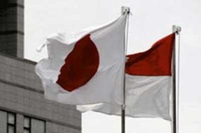 日本インドネシア協力, 日本インドネシア、協力