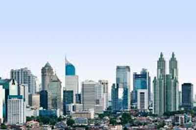 インドネシア経済
