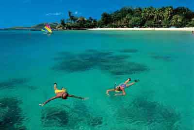 バリ島, 海洋, アクティビティ, バリ島海洋アクティビティ