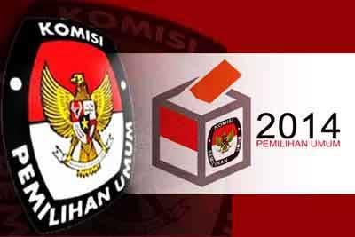バリ島ニュース. バリは選挙を迎える準備をする