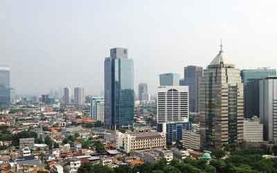 インドネシア経済、世界銀行、ニュース