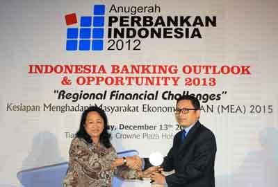アジア開発銀行 , バリ島ニュース