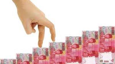 インドネシア経済, 経済成長, インドネシア経済