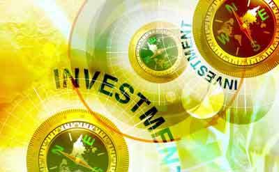 ライセンス規定をカット, インドネシア投資