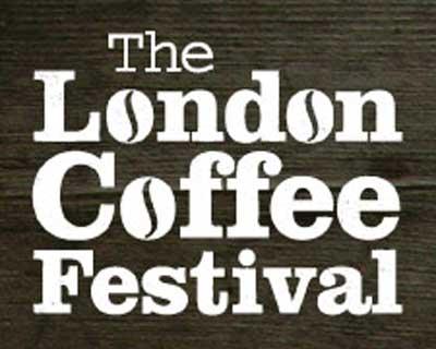ロンドンコーヒーフェスティバル, ロンドンコーヒー